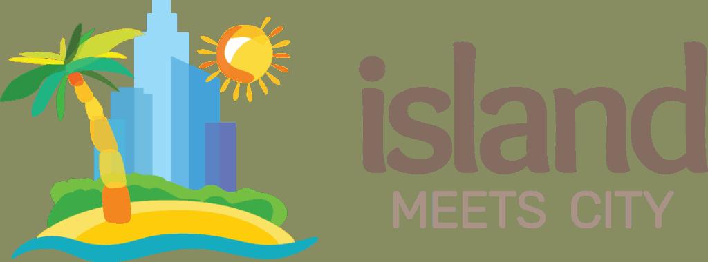 Island Meets City